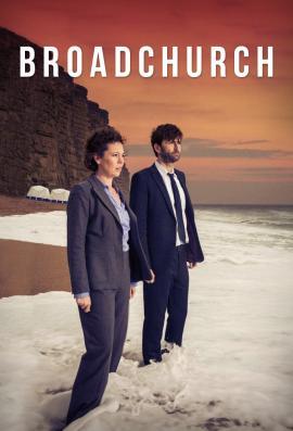 broadchurch seizoen 2